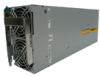 SSI 48V 1500W Power Supply -- FH1500 - Image