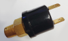 General Purpose OEM Pressure Switch -- H4573 - Image