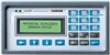 Industrial PLC - Workstation -- MD03R-02 - Image