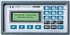 Industrial PLC - Workstation -- MD03R-02 - Image
