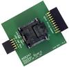 Programming Adapters, Sockets -- AS5247-MF_EK_SB-ND -Image