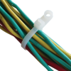Cable Ties and Cable Lacing -- 18-S305N-C-ND -Image