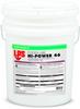 LPS Foodlube Oil - 5 gal Pail - Food Grade - 59305 -- 078827-59305 -Image