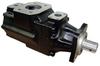 PTO Drive Truck Pump -- 024-50566-002