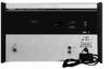Amplifier -- 5215A