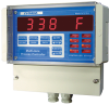 Ramp and Soak Process Controllers -- CN1514 and CN1517 - Image