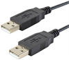 USB Cables -- 102-5942-ND -Image