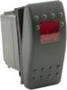 Rocker Switches -- 58326-01 - Image