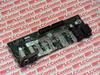 DELL CN312-83H-0J70 ( PC BOARD ) -Image