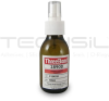 ThreeBond TB2890D Clear Gasket Remover 100ml -- TBSI19017 -Image
