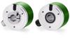 ROTAPULS Incremental Rotary Encoder -- C58A