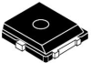 RF Power Transistor -- MHT1006NT1 -Image