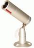 Mace Weatherproof Color CCD Bullet Camera -- CAM5S