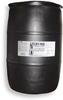 Elky Pro Ultimate Floor Finish 18% Solids - 55 Gallon Drum -- SA-192