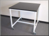 MC-109P Table Cart