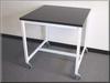 MC-109P Table Cart -- View Larger Image