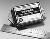 MTW Series™ – 30 Watts DC/DC Converter Industrial -- MTW2812D