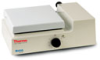 Thermo Scientific Nuova Hotplates -- sc-09047131Q