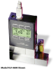 Water Flow Controller -- FLV-4600A Series