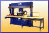 Envelope Die Cutting Machine -- Model CPC-N25