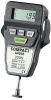 Compact Digital Force Gauges -- GO-59890-04 - Image