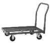 R216CS2836 Super-Size AkroBin® Cart -- R216CS2836