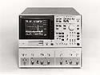 500 MHz Network/Spectrum Analyzer -- Keysight Agilent HP 4195A
