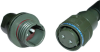 European Standards Fiber Optic Connectors -- DMFM - Image