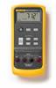 RTD Process Calibrator -- Fluke 712 - Image