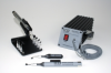 Knight Optical's vacuum pickup systems