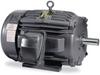 Inverter/Vector AC Motors -- EM74154T-4