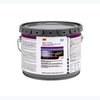 3M Marson Platinum 01130 Filler - Paste 3 gal Pail - 01130 -- 051593-01130