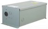 Encapsulated Core And Coil Hid Ballast -- SRB400PS480LRS - Image
