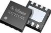 Automotive CAN Transceivers -- TLE7251VLE -Image