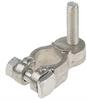 Fuse Holder Accessories -- 3420205