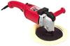 Electric Grinder/Polisher/Sander -- 5455