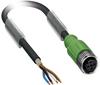 Circular Cable Assemblies -- 277-16545-ND -Image