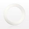 Furon® Grab Seal™ Compression Fitting Ferrule -- SLF2F - Image
