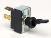 Toggle Switches -- 59024-150 -Image