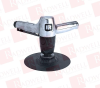 INGERSOLL RAND 7S60L ( SANDER - 6,000 RPM ) -- View Larger Image