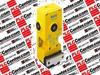 SICK OPTIC ELECTRONIC I14-M0303 ( I14 SERIES MECHANICAL LOCKING: 24VDC, 3 NC, M20 CONDUIT ENTRY ) -Image
