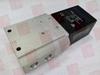 FESTO ELECTRIC MPPE-3-1/4-10-010-B ( PROPORTIONAL-PRESSURE REGULATOR(161168) )