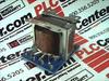 GENERAL ELECTRIC 9T58B2968 ( TRANSFORMER TYPE IP HZ 50/60 KVA .025 ) -Image