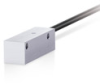 Linear Encoder - Absolute Magnetic Sensor with Integrated Converter -- SMA5