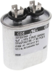 Film Capacitors -- 338-4349-ND - Image