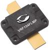 RF Power Transistor -- VRF154FLMP -Image