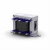 Audio Distribution Transformers -- EM3030