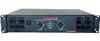 Nady XA-1100 Amplifier -- XA-1100