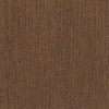 Weathered Steel Broadloom 9345 Carpet -- Copper 342