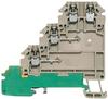 Motor-Connection Terminal Blocks -- VLI 1.5